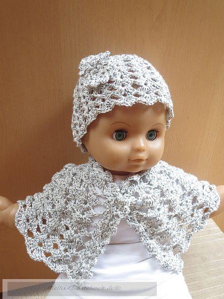Baby Puppen Reborn Papierfeenzauber